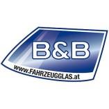 B&B Fahrzeugglas OG - Ihr Profi für Autoglas