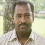 Kabir Hossain