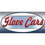 Glove Cars