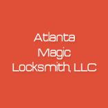 Atlanta Magic Locksmith, LLC