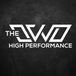 The OWO - High Performance (FIT-Performance eU)