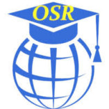 OSR Global Consultancy