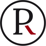 PRO-duction - Ramcke, Phil und Nicolaus, Marcel GbR