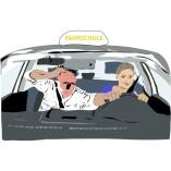 mb-drive Fahrschule
