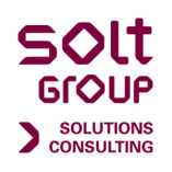 Solt.Group GmbH