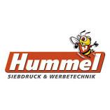 Hummel Siebdruck & Werbetechnik GmbH & Co. KG logo