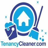 End of Tenancy Cleaning London, Professional Cleaners - Tenancy Cleaner
