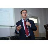 Prof Dr. Rashid Zia
