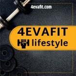 4EvaFit Lifestyle