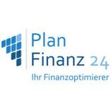 Plan-Finanz 24 GmbH