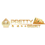 pretty88bet