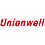 unionwell vietnam