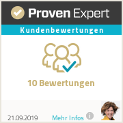 Erfahrungen & Bewertungen zu Conny Schumacher (Dipl. Sp.oec)