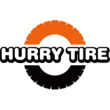 Hurry Tire Toronto
