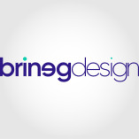 brinegdesign