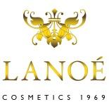 LANOÉ Cosmetics