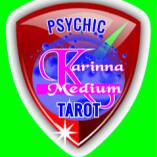 Psychic Mediums in Houston Botanica Scent Yerberia