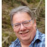 Klaus-Dieter Neumann