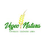 Vegeo Natura®