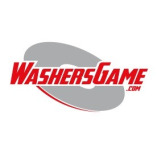 Washers Game