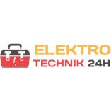Elektrotechnik 24h