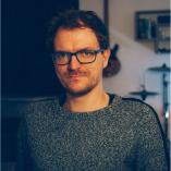 Dennis Schendzielorz