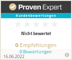 Erfahrungen & Bewertungen zu TRIAS GmbH