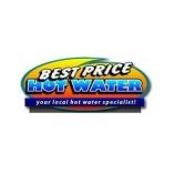 Best Price Hot Water