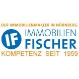 Immobilien Fischer GmbH
