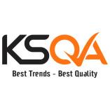 KSQA - Kho Sỉ Quần Áo Giá Rẻ