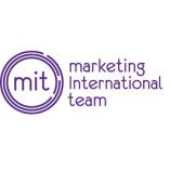 Marketing International Team