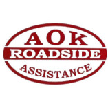A OK Roadside and Towing