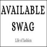 Available Swag
