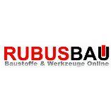 Rubusbau