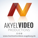 Akyel Video Productions