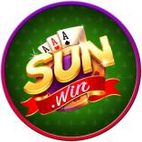 sunwinclub