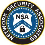 Network Security Associates