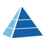 FinanzPortal24 GmbH