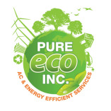 Pure Eco Inc.