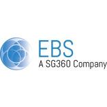 SG360 EBS