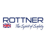 Rottner Security UK LTD