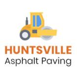 Huntsville Asphalt Paving