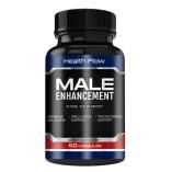 healthflowmaleenhance