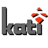 KATI GMBH & CO KG