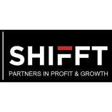 Shifft Pty Ltd