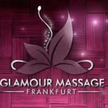 Glamour Massage Frankfurt