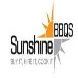 SunshineBBQs