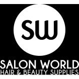 Salonworld