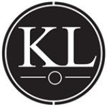 Kurt Lincoln & Co Ltd