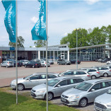 DB Autohaus Cloppenburg